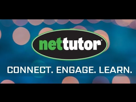 Adding the Net Tutor Tool to a Moodle Course Site