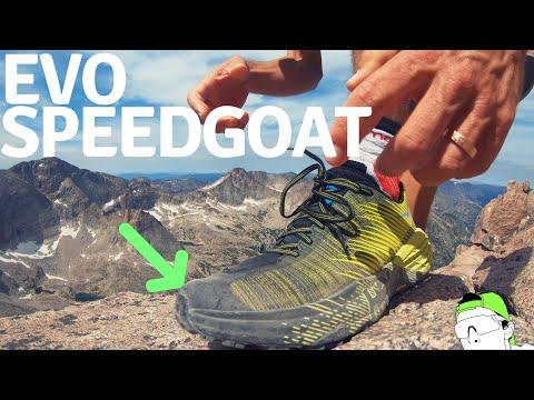 hoka-evo-speedgoat-first-impressions- -trail-running-shoes-2019