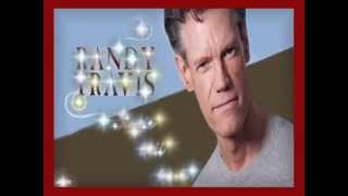 Randy Travis - Jingle Bell Rock
