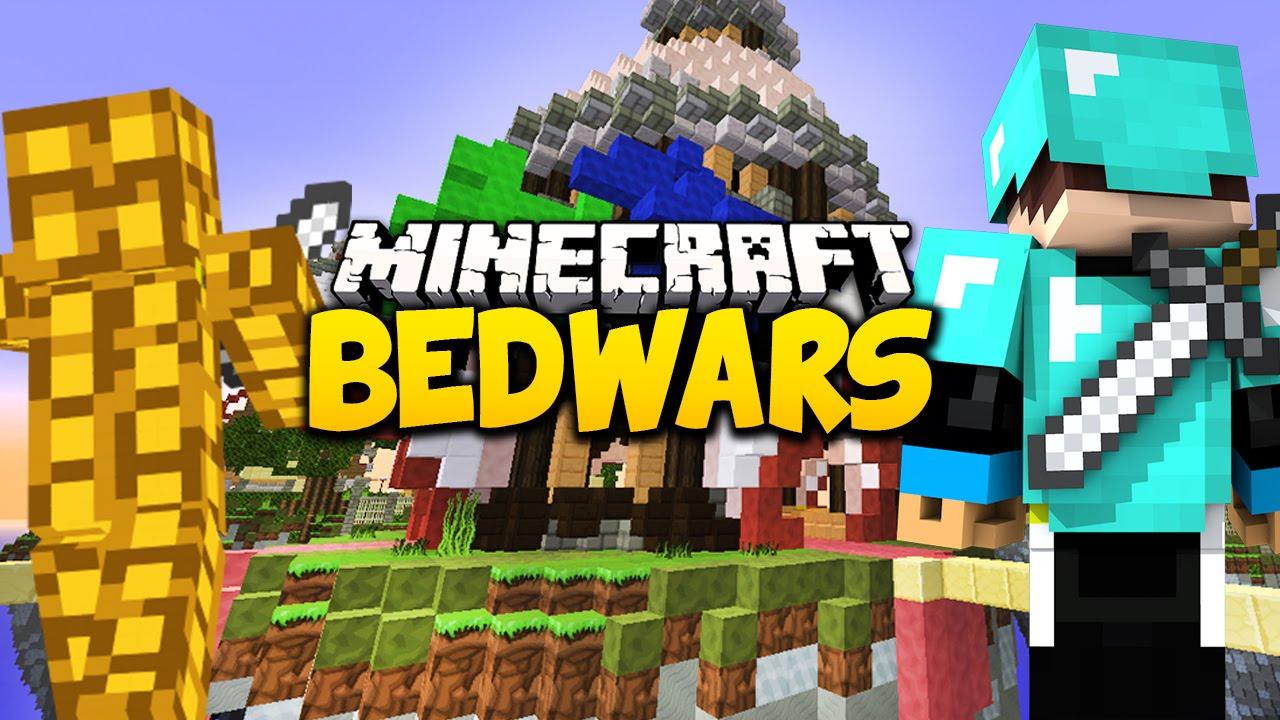brumbies meet the players minecraft