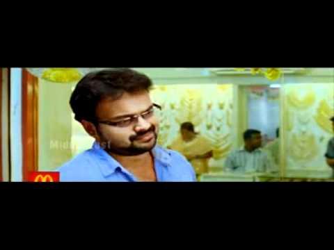 dhum dhum - Sandwich Malayalam movie song