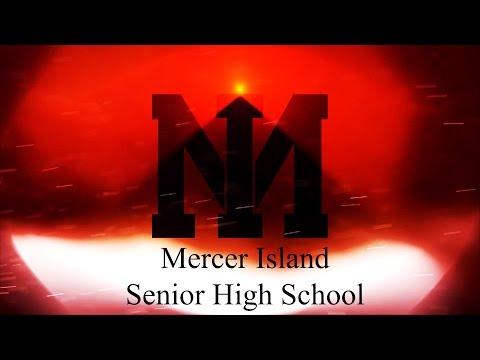 Mercer Island High School Class of 1995:  A Retrospective [REUNION 2015]