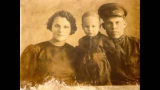 Видео_В домике бабушки Вари