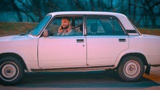 ТЕСТ-ДРАЙВ ВАЗ 2105 ► ТЕПЕРЬ Я ТАЗОВОД #DRIVEHUNTER