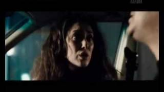 Welad El 3am - Trailer - إعلان فيلم أولاد العم كريم عبد العزيز