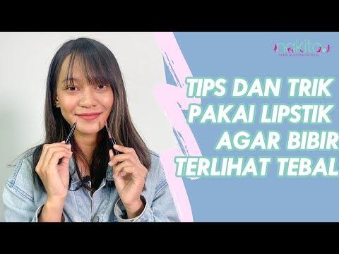 tips-dan-trik-pakai-lipstik-agar-bibir-terlihat-tebal-|-tutorial-pakai-lip-liner-absolute-new-york