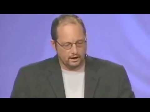 Is the New Testament Reliable?  (Bart D. Ehrman)