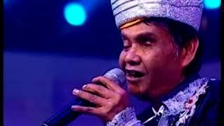 Video Rustam Raschani - Silasiah, Cipt  Tazwir Zubir download MP3, 3GP, MP4, WEBM, AVI, FLV Juli 2018