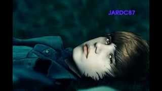 Download lagu Justin Bieber Stuck In The Moment Ft Selena Gomez Music By Jardc87 YouTube MP3