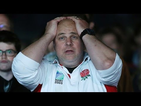 Rugby's STUPIDEST Brain Fades! #2