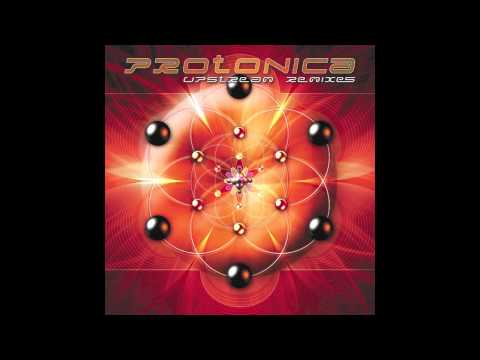 Protonica - Upstream (Progenitor Remix)
