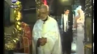 Repeat youtube video Jelena Karleusa - Ja sam ateista (Raskrinkana)