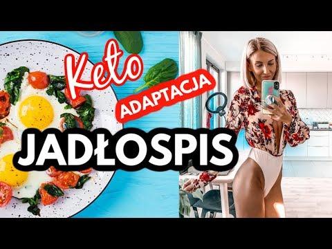 dieta-ketogeniczna-przykŁadowy-jadŁospis-na-5-dni!/-co-jem-na-keto-adaptacji?