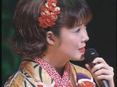 田川寿美 海鳴り