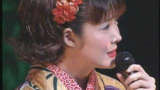 Japanese Enka Music