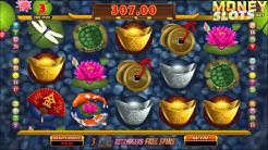 Spiele 4 Horsemen - Video Slots Online