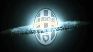 Inno ufficiale Juventus - Grande Juve (La bella signora)