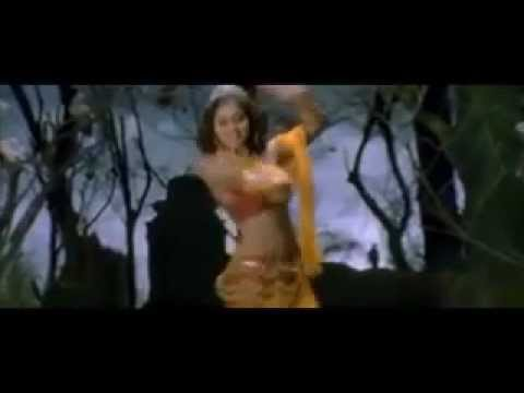 Bhupen Hazarika rare hindi song Kahti hai purvayee
