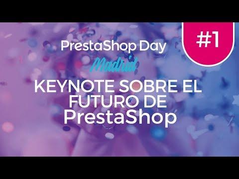 f85cd061b Análisis Tiendas online 2018: Prestashop, Oscommerce, Magento, Woocommerce  | 4webs.es