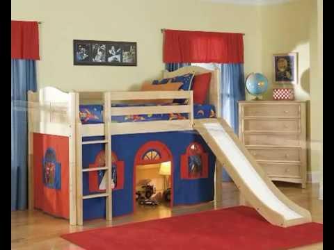 bunk beds cheap