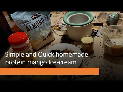 homemade-mango-protein-ice-cream/kulfi-|-quick,-easy,-healthy-and-delicious-|-a-how-to-video