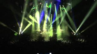 Watch Phish Cities video