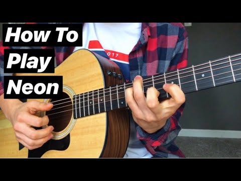 How To Play Neon