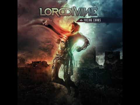Lord Divine - Divided (feat. Julian Barrett) Mp3