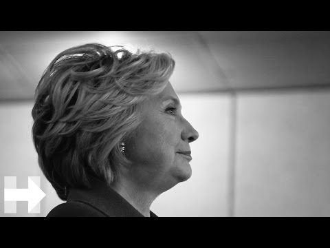 History Made | Hillary Clinton