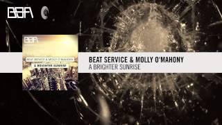 Beat Service & Molly O