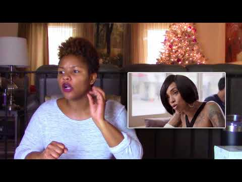 BLACK INK CREW S6 EP 2 REVIEW