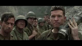 Télécharger le film Tu ne tueras point (Hacksaw Ridge)
