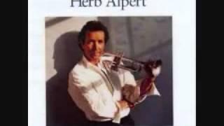 Herb Alpert: Rotation