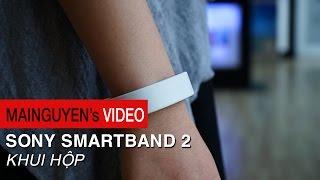 khui hop sony smartband 2 - wwwmainguyenvn