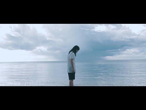 Skrillex & DJ Snake ft. Wiz Khalifa & Rick Ross - Ocho Lambo (Music Video)