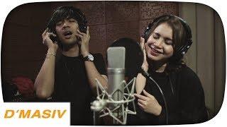 Video D'MASIV & Rossa - Pernah Memiliki | Recording download MP3, 3GP, MP4, WEBM, AVI, FLV Agustus 2018