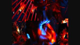 Dark Death-Industrial (IDM) Beat