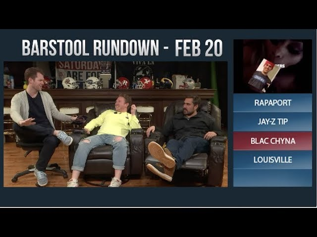 barstool-rundown-february-20-2018