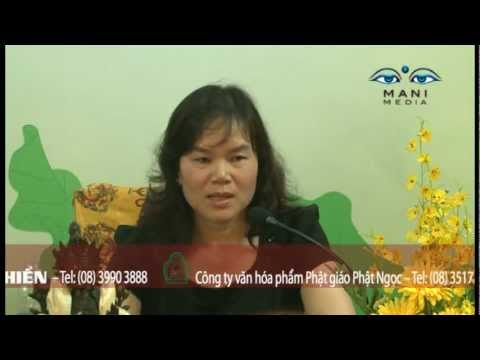 Phan Thi Bich Hang - The Gioi Khong Nhu Minh Nhin Thay phan1 ( 06/01/2012 )mp4