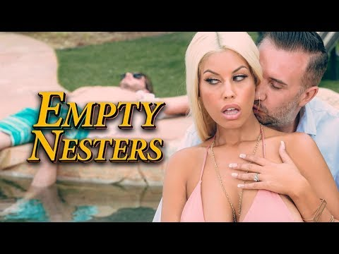 Empty Nesters (OFFICIAL TRAILER)
