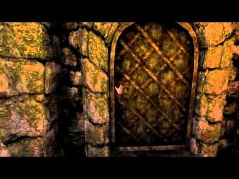 Amnesia The Dark Descent Heinrich Cornelius Agrippa part 2 [720p]