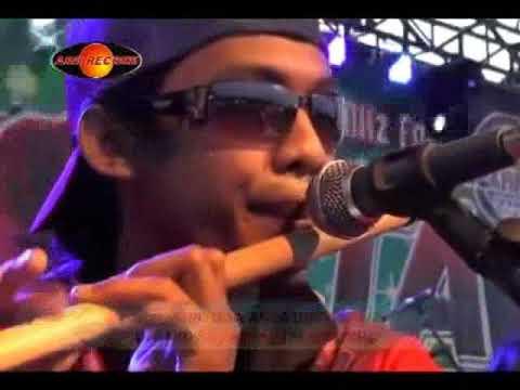 GERRY MAHESA   SEJENGKAL TANAH   Karaoke no vocal