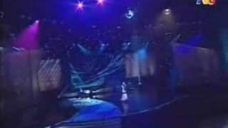 Kris Dayanti & Anang - Selalu Jatuh Cinta & Rembulan