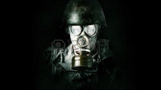 Всем кто разжигает войну