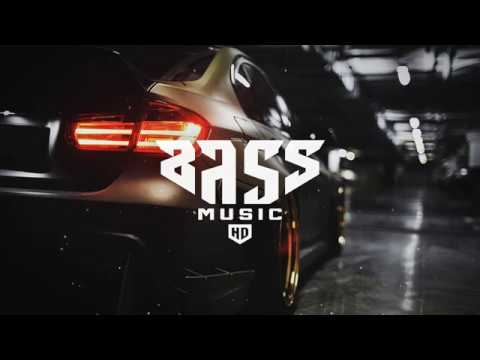 Rae Sremmurd - No Type (Sushi2go Remix)