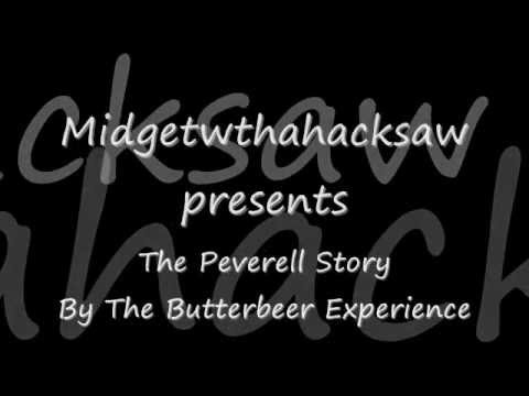 the-butterbeer-experience--the-peverell-story-with-lyrics