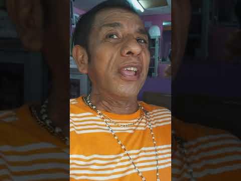 Repeat Chawui En La Calle Es Un Hombre Y En La Casa Es Sexi