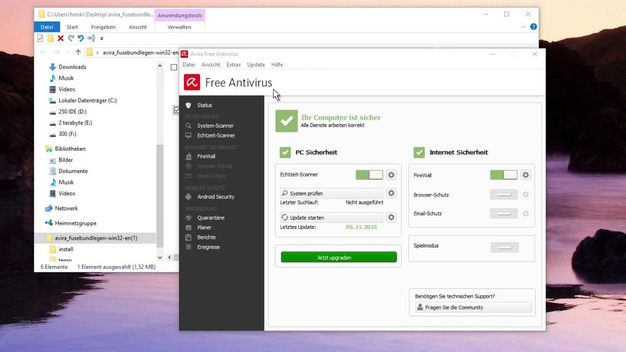 Update Vdf Fusebundle zipDownload Free Software Programs