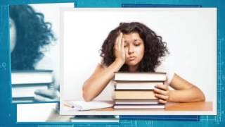 видео buy coursework online