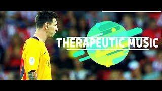 Lionel Messi | ⚽Football Version⚽ | Alan Walker - Spectre(Bass Boosted) | Skills , Goals & Life